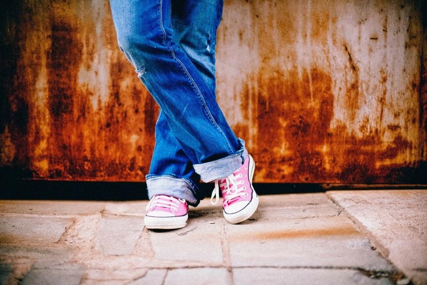 feet-349687_1280
